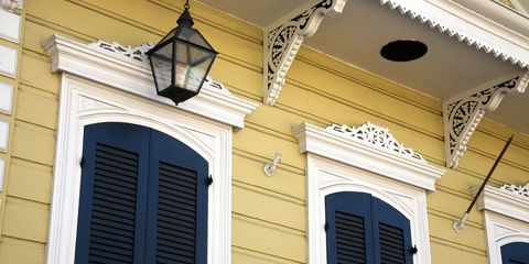 Architecture, Property, Ceiling, Wall, Interior design, Light fixture, Molding, Real estate, Tints and shades, Fixture,