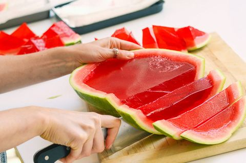 Citrullus, Food, Produce, Fruit, Melon, Ingredient, Natural foods, Watermelon, Sweetness, Carmine,