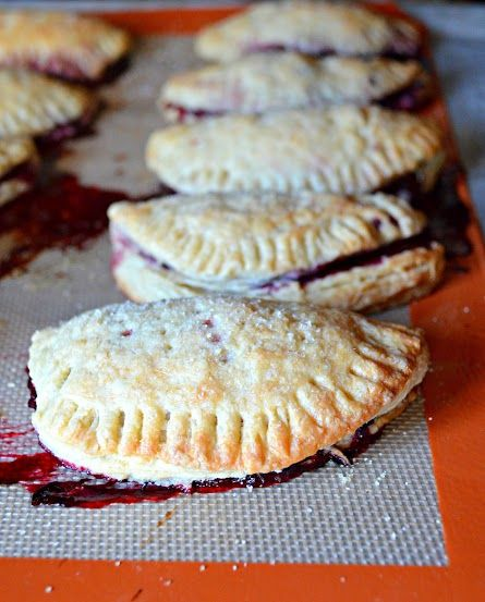 Best Desserts & Recipes With