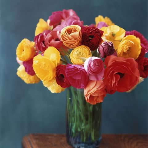 Petal, Bouquet, Yellow, Flower, Cut flowers, Floristry, Flowering plant, Flower Arranging, Rose family, Garden roses,