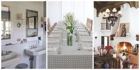 Room, Bathroom sink, Plumbing fixture, Interior design, Property, Wall, Tap, Interior design, Home, Real estate,