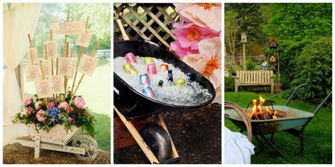 Petal, Garden, Lavender, Outdoor furniture, Backyard, Bouquet, Yard, Cut flowers, Creative arts, Flower Arranging,