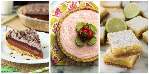 Food, Ingredient, Dessert, Cuisine, Sweetness, Baked goods, Tableware, Dish, Recipe, Fruit,