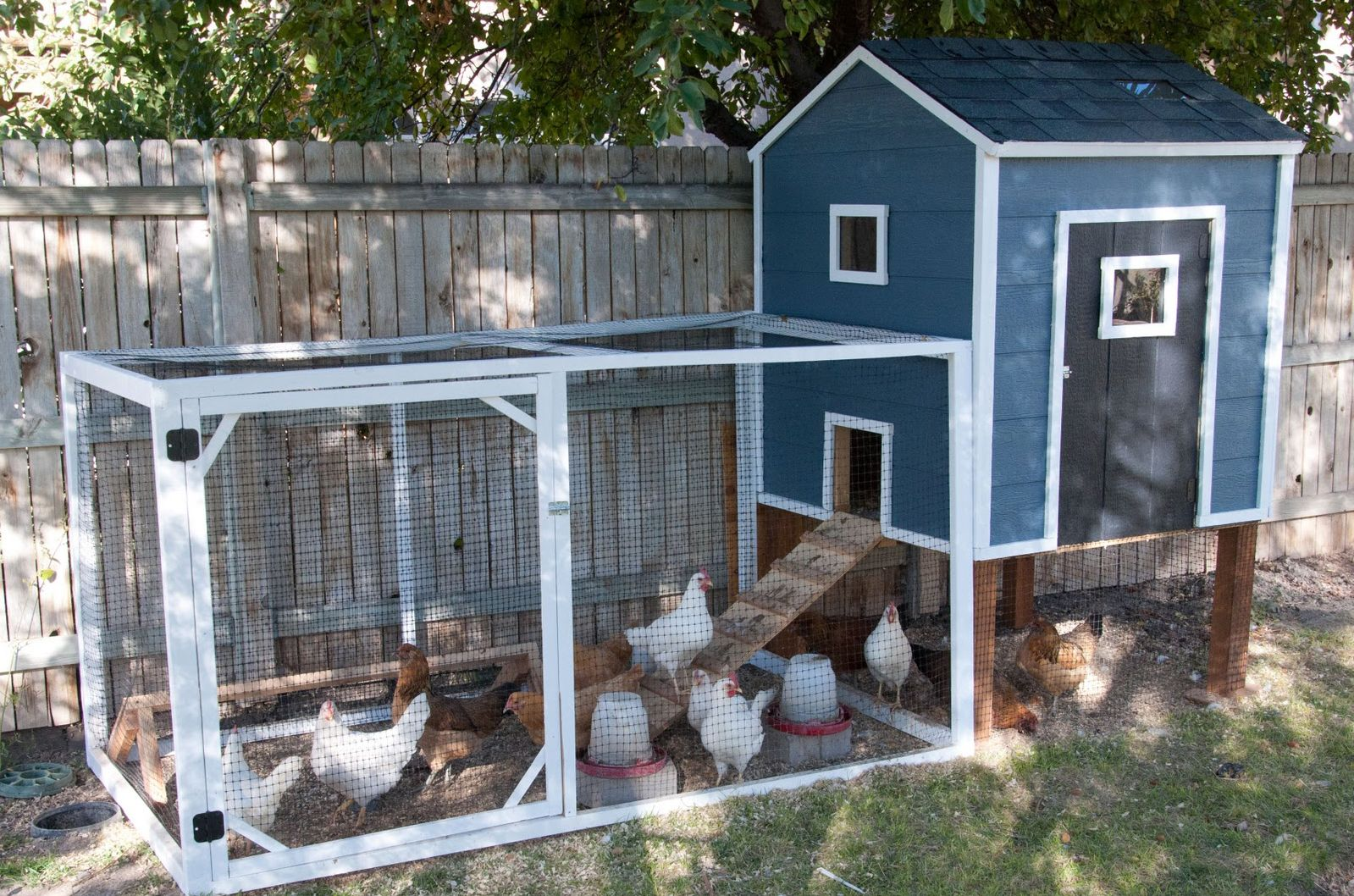 30 diy chicken coops you need in your backyard diy chicken coop30 diy chicken coops you need in your backyard diy chicken coop plans chicken coop plans