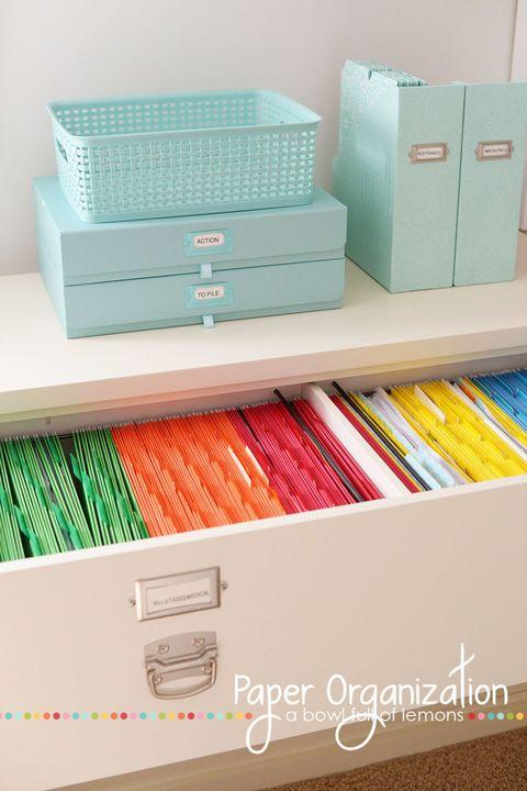 Teal, Aqua, Turquoise, Azure, Publication, Shelving, Book, Collection, Turquoise, Shelf,