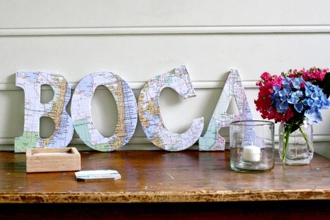 Wood, Bouquet, Petal, Serveware, Cut flowers, Centrepiece, Flower Arranging, Vase, Hardwood, Wood stain,