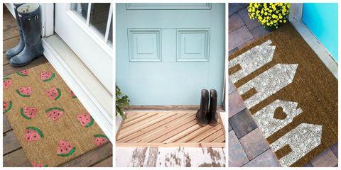Brown, Floor, Wood, Flooring, Stairs, Fixture, Door, House, Hardwood, Home door,