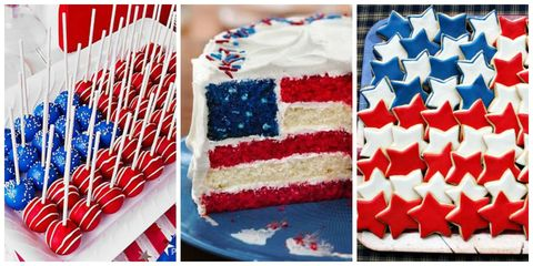 These Recipes Are So Good You Ll Forget All About The Fireworks