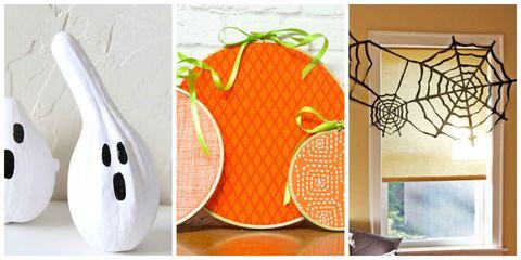 Orange, Musical instrument accessory, String instrument accessory, Kitchen utensil, Guitar accessory, Peach, String instrument, Folk instrument, Basketball hoop, Spoon,