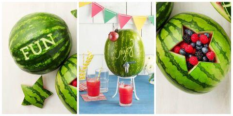 Green, Ingredient, Liquid, Produce, Food, Tableware, Natural foods, Drink, Fruit, Juice,