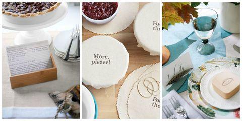 Dishware, Serveware, Ingredient, Plate, Dessert, Teal, Porcelain, Small to medium-sized cats, Jam, Sweetness,