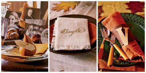 Textile, Sweater, Thread, Craft, Woolen, Creative arts, Wool, Woven fabric, Fedora,