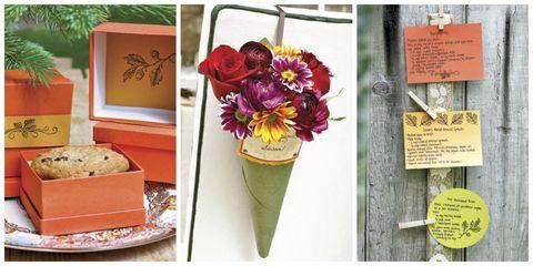 Petal, Yellow, Flowerpot, Flower, Baked goods, Flowering plant, Bouquet, Cut flowers, Vase, Flower Arranging,