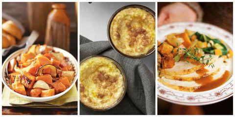 Food, Cuisine, Dish, Tableware, Ingredient, Recipe, Fried food, Plate, Meal, Comfort food,
