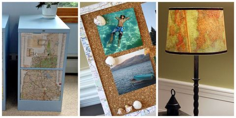 Blue, Green, Teal, Flowerpot, Turquoise, Aqua, Linens, Houseplant, Home accessories, Baked goods,