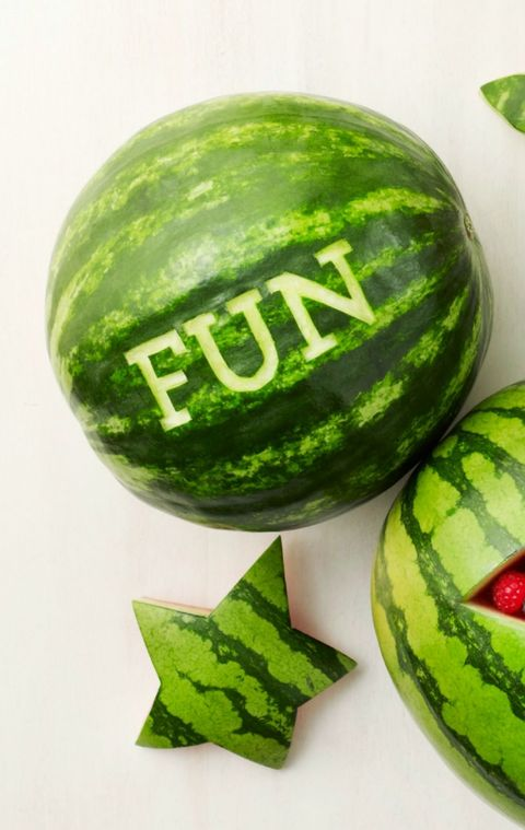 Green, Citrullus, Whole food, Natural foods, Watermelon, Ingredient, Local food, Vegan nutrition, Fruit, Melon,
