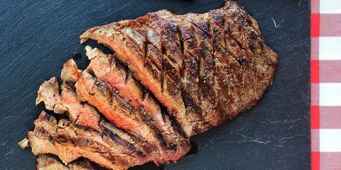 Beef, Food, Ingredient, Pork, Meat, Steak, Cuisine, Carne asada, Roasting, Pork steak,
