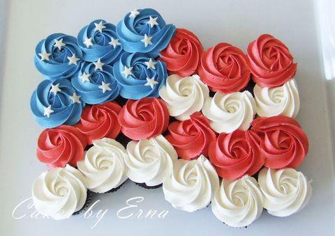 american-flag-food2