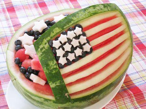 american-flag-food1