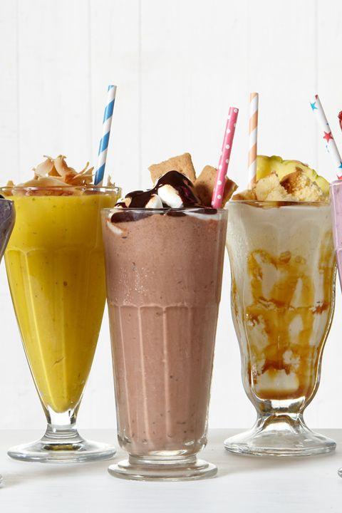 Food, Ingredient, Drinking straw, Drink, Tableware, Dessert, Fast food, Non-alcoholic beverage, Cuisine, Sweetness,