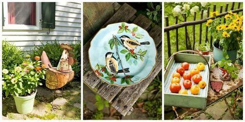 Bird, Beak, Bush tomato, Cherry Tomatoes, Serveware, Plum tomato, Tomato, Garden, Dishware, Produce,