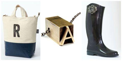 Boot, Bag, Shopping bag, Still life photography, Tote bag, Paper bag, Shoulder bag, Knee-high boot, Rain boot, Riding boot,