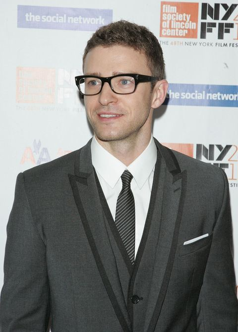 Justin Timberlake New Home Celebrity Real Estate