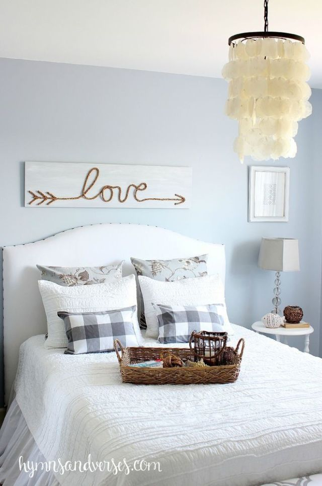 Cool Diy Wall Art Projects