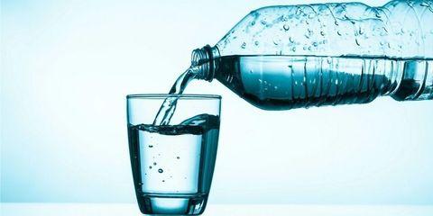 Liquid, Fluid, Blue, Drinkware, Glass, Bottle, Aqua, Barware, Transparent material, Drink,