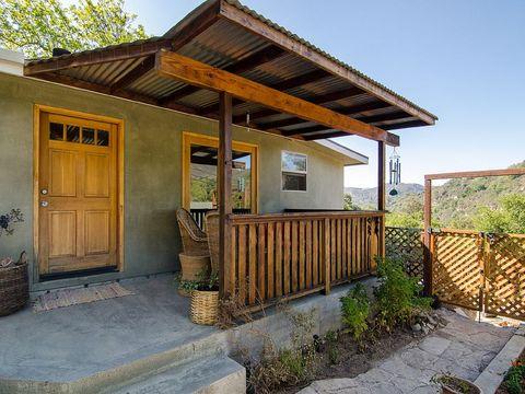 Wood, Property, Real estate, House, Hardwood, Door, Home, Wood stain, Roof, Fixture,