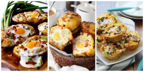 Food, Finger food, Ingredient, Cuisine, Dish, Serveware, Recipe, Plate, Tableware, Canapé,
