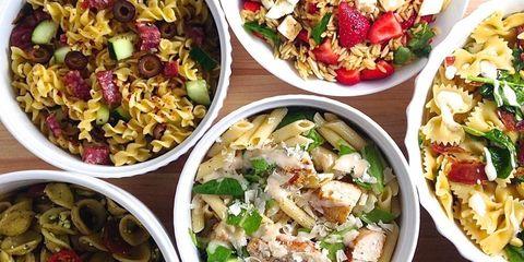 Food, Cuisine, Dish, Tableware, Produce, Ingredient, Recipe, Salad, Meal, Pasta,