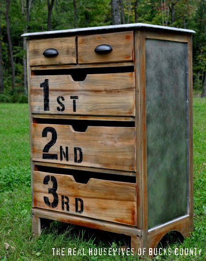 Wood, Brown, Plant community, Hardwood, Wood stain, Land lot, Rectangle, Chest of drawers, Gas, Number,