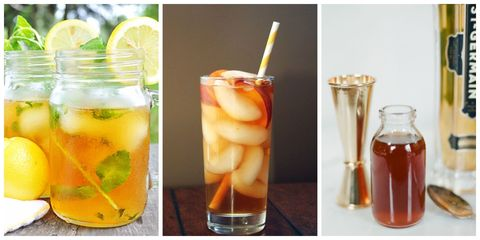 Liquid, Drink, Tableware, Fluid, Ingredient, Alcoholic beverage, Cocktail, Drinkware, Produce, Classic cocktail,