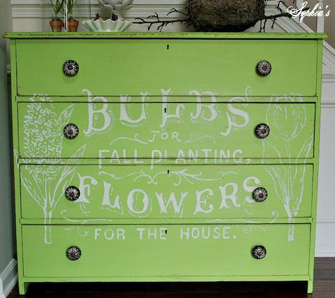 Green, Wood, Drawer, Teal, Turquoise, Metal, Rectangle, Chest of drawers, Number, Cabinetry,