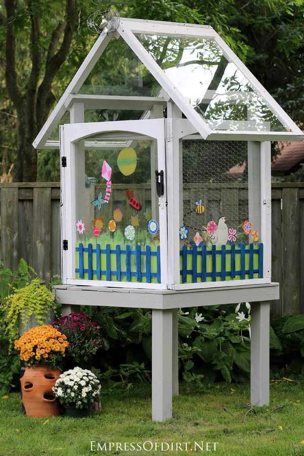 22 DIY Backyard Greenhouses - How to Make a Greenhouse Greenhouse Backyard Plans on backyard windmill plans, backyard house plans, royal greenhouses of laeken, backyard gazebo plans, backyard permaculture plans, backyard studio plans, backyard swing plans, backyard organic gardening, backyard pergola plans, sustainable gardening, seawater greenhouse, backyard pool plans, backyard shop plans, backyard home, backyard playhouse plans, cold frame, backyard chapel plans, backyard shed plans, backyard golf course plans, green wall, backyard gym plans, backyard labyrinth plans, backyard garage plans, backyard fireplace plans,