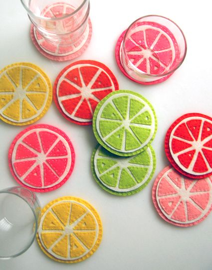 Product, Citrus, Fruit, Citric acid, Rim, Circle, Ingredient, Sweet lemon, Lemon, Seedless fruit,