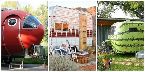 Aircraft, Aerospace engineering, Backyard, Garden, Outdoor table, Yard, Home, Outdoor furniture, Air travel, Aviation,