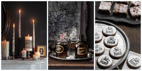 Bottle, Glass bottle, Alcoholic beverage, Alcohol, Drink, Liquid, Distilled beverage, Whisky, Liqueur, Candle,