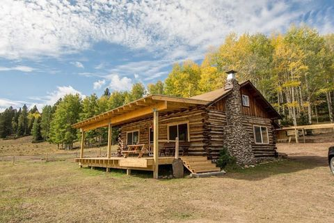 Wood, Property, House, Land lot, Real estate, Roof, Rural area, Log cabin, Porch, Home,