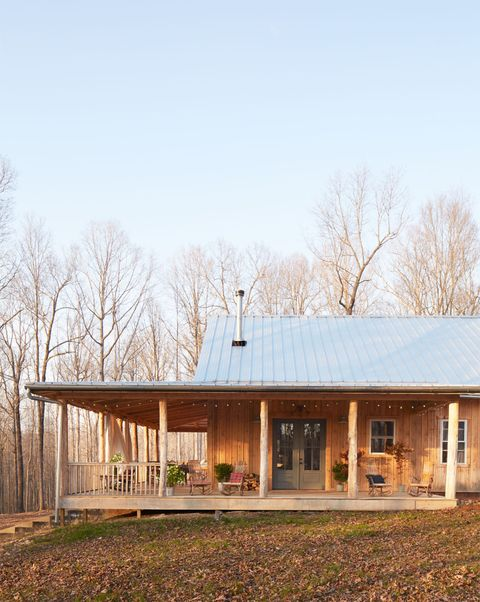 Property, Real estate, Roof, House, Home, Shade, Cottage, Autumn, Deciduous, Porch,