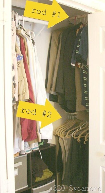 Room, Textile, Clothes hanger, Closet, Retail, Wardrobe, Boutique, Fashion design, Collection, Outlet store,