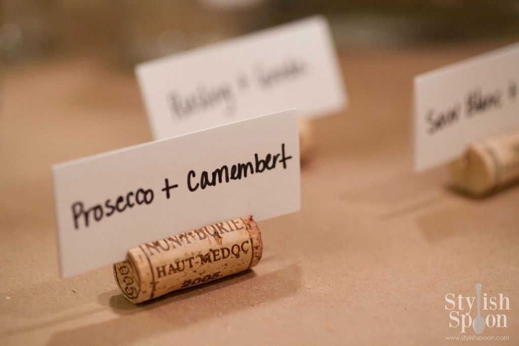 26 Wine Cork Crafts - Fun & Pretty Projects Using Recycled Wine Corks