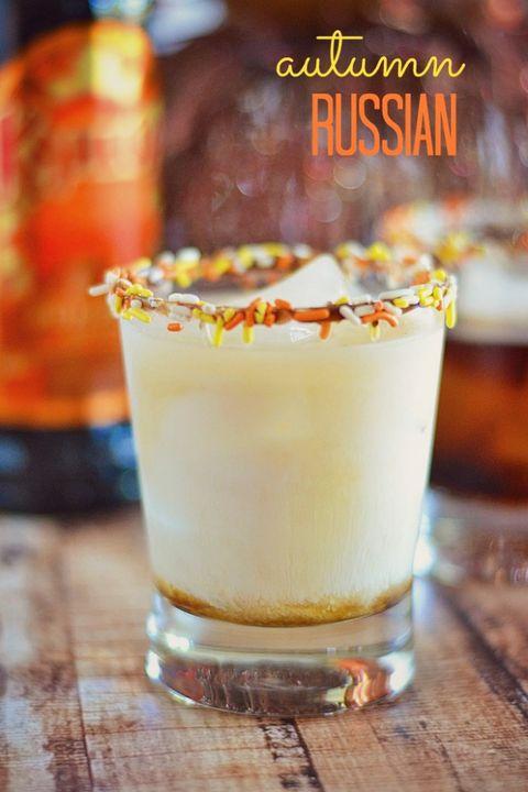 Liquid, Drink, Alcoholic beverage, Drinkware, Ingredient, Recipe, Barware, Alcohol, Dairy, Liqueur,