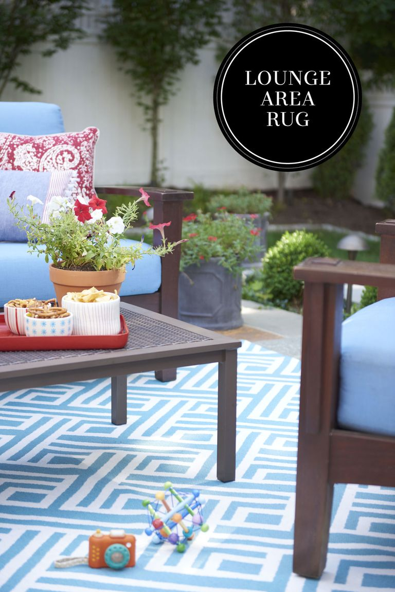 Family Decorating Ideas Outdoor Areas For Families