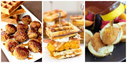 Food, Finger food, Cuisine, Dish, Ingredient, Plate, Fried food, Meal, Tableware, Recipe,