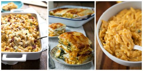 Food, Cuisine, Meal, Dish, Ingredient, Tableware, Plate, Recipe, Breakfast, Pasta,