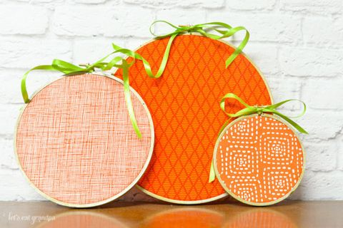 Orange, Peach, Line, Circle, Fruit, Brick, Creative arts, Still life photography, Sphere, Graphics,