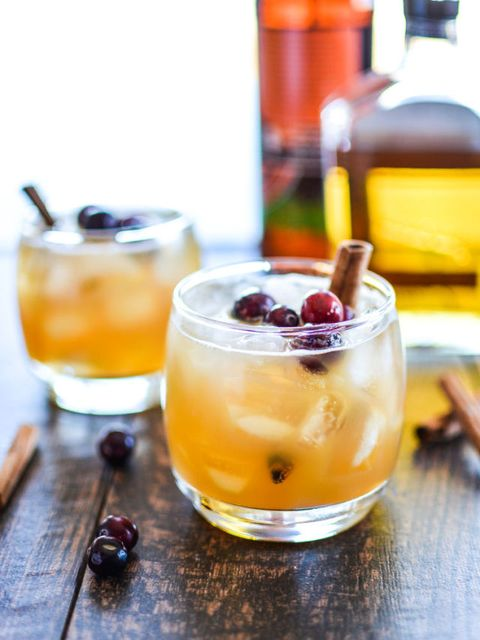 Drink, Tableware, Ingredient, Table, Food, Liquid, Fruit, Alcoholic beverage, Cocktail, Classic cocktail,