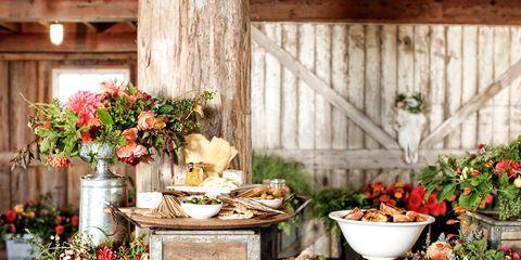 Flower, Petal, Interior design, Flowerpot, Bouquet, Floristry, Flower Arranging, Floral design, Cut flowers, Centrepiece,